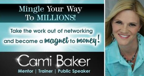 Become a trained mentor
