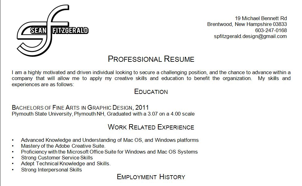 parent involvement coordinator resume trend home design and decor